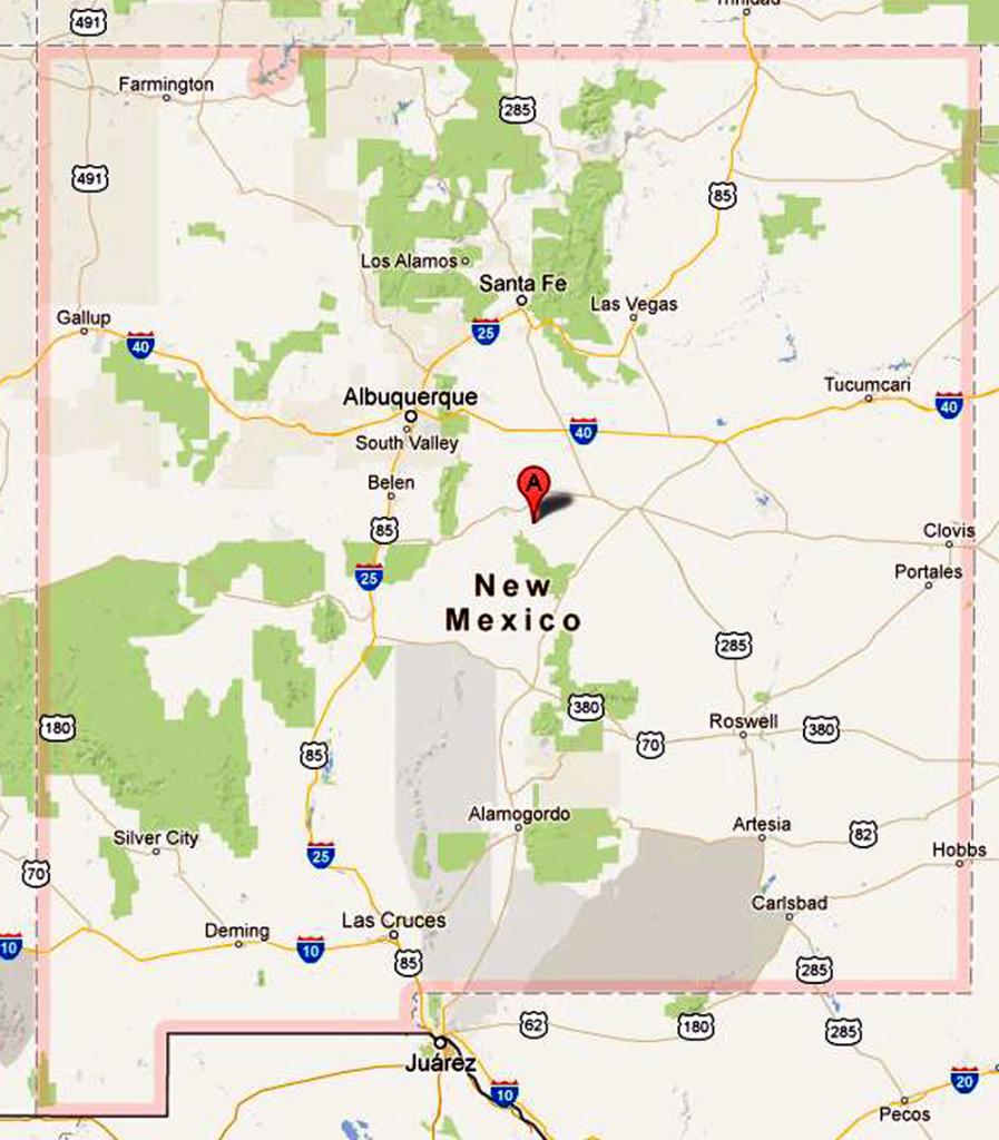 Mapa-New_Mexico