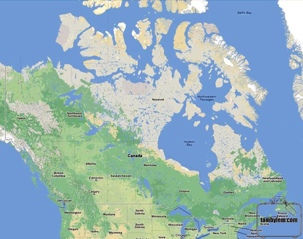 Mapa_Canada