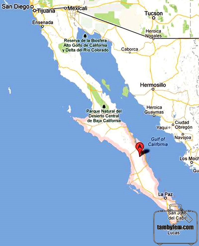Mapa_Baja_California