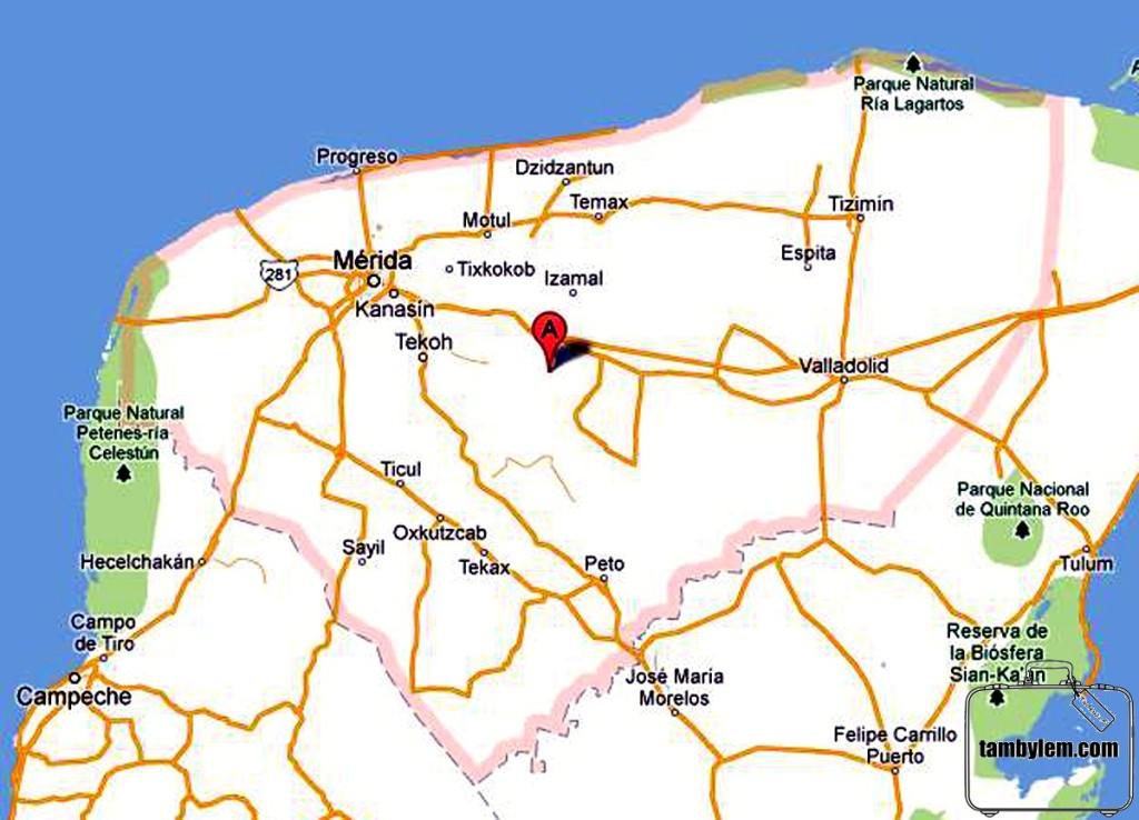 Mapa_Jucatan