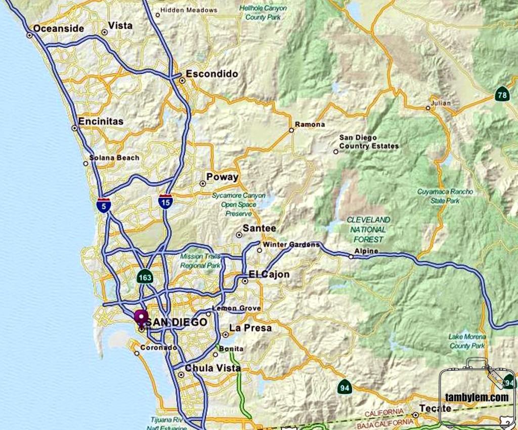 Mapa-San_Diego