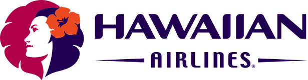 Hawaiian_Logo
