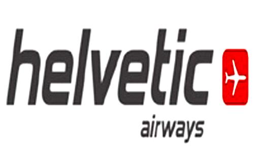 Helvetic_Airlines_Logo