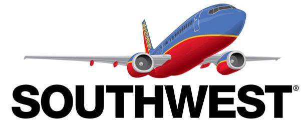 Southwest_Logo