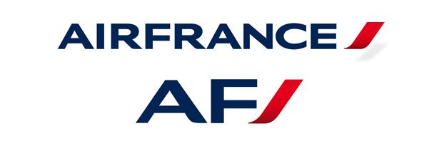 airfrance2