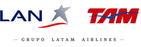 grupo_latam_airlines_logo